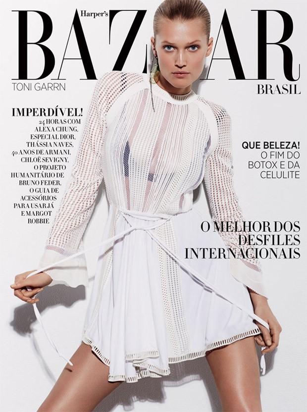 Toni-Garrn-Toni-Garrn-v-zhurnale-Harpers-Bazaar-Brazil-10-foto