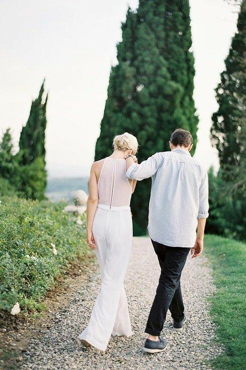 необычные-свадебные-платья31.jpg