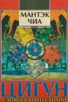 Книга Цигун. Слияние пяти стихий I