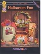Журнал Halloween Fun
