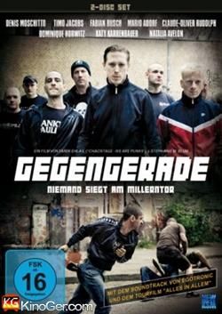 Gegengerade (2011)