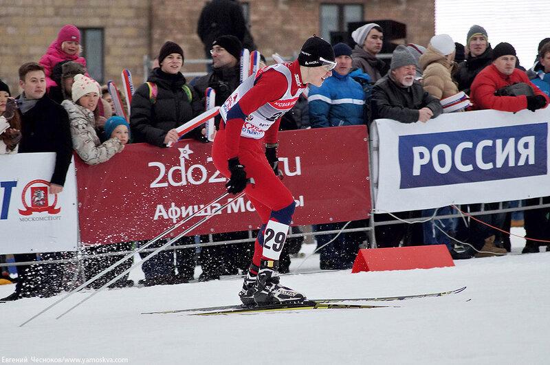 Зима. Поклонная. Лыжная гонка FIS. 18.01.15.38..jpg