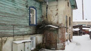 https://img-fotki.yandex.ru/get/17911/42959411.13/0_1268da_16e9d4ba_M.jpg