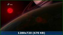 Двойники Земли / Alien planet Earths (2014) HDTVRip 720p