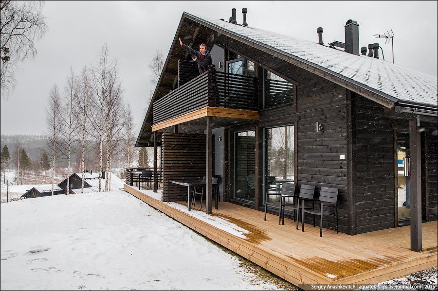 400 тысяч евро в Финляндии
