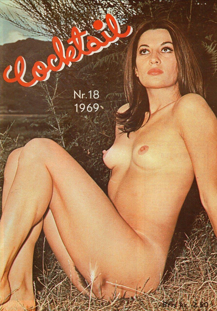 италия порно актрисы 1975