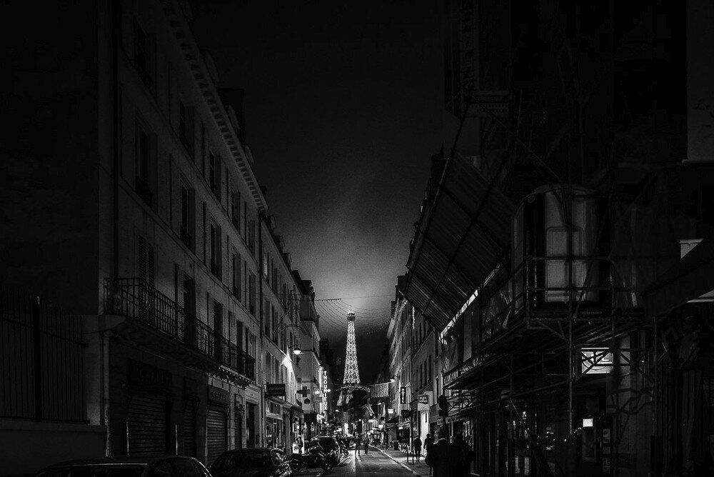 Up all night, Daniele Cametti Aspri80.jpg