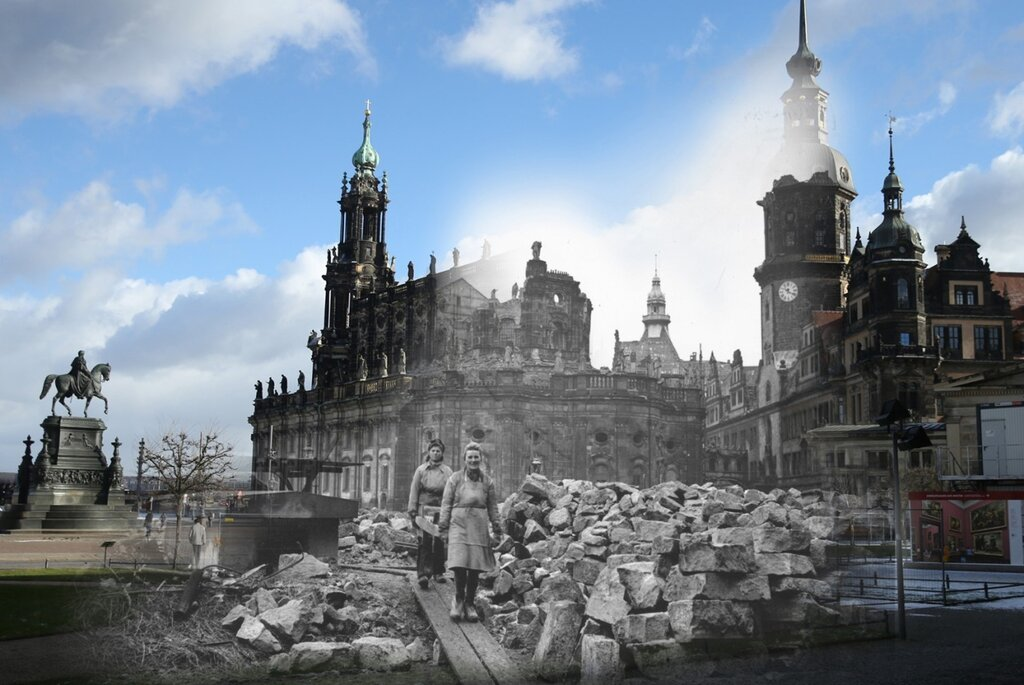 Remembering Dresden 70 Years After the Firebombing0.jpg