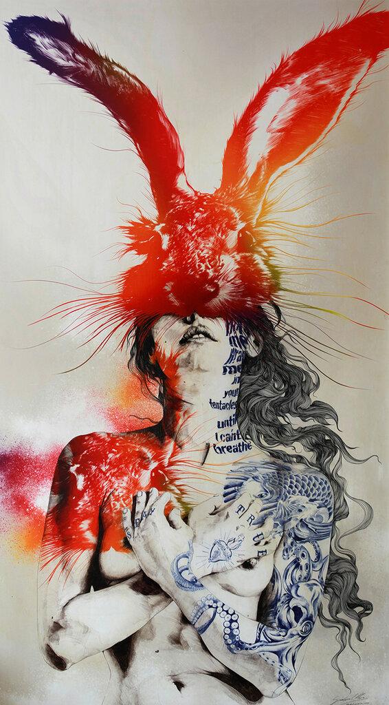 Tattoo you, Gabriel Moreno0.jpg