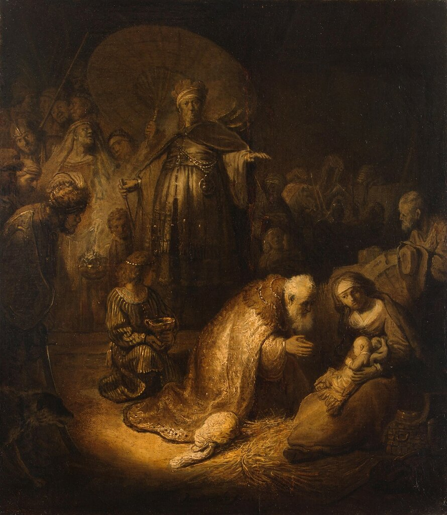 Rembrandt_The_Adoration_of_the_Magi 1634.jpg