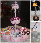73336-Diy-Candy-Tower.jpg