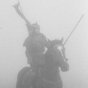 1957 - Трон в крови (Акира Куросава).jpg