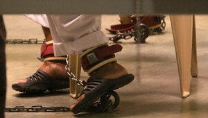 Сенат уличил ЦРУ в применении пыток