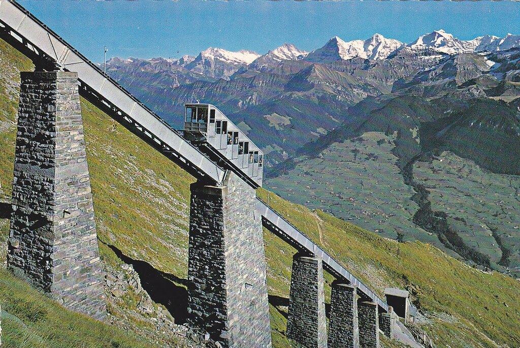 1977 NIESENBAHN (Berner Oberland, Switzerland). Hegernalpviadukt.jpg