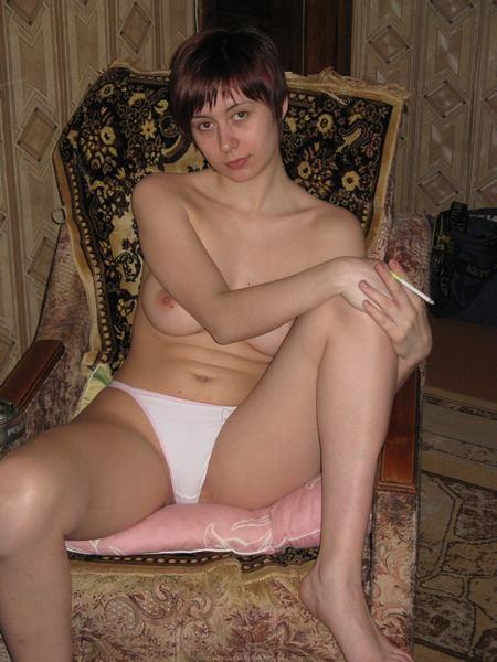 домашние порно видео с сестрой №89600
