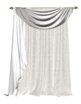 R11 - Curtains & Silk 2015 - 023.png