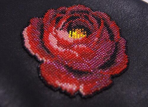 Роза-сумка.JPG