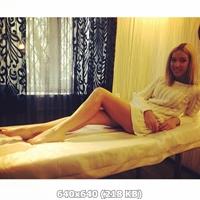 http://img-fotki.yandex.ru/get/17914/14186792.1c6/0_fe530_cf60f6d2_orig.jpg