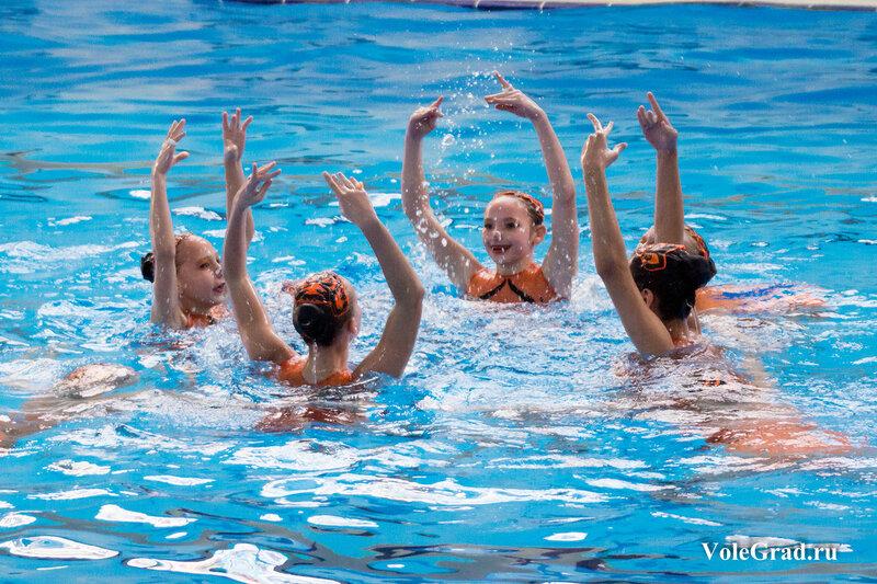 щелочки, спортивное плавание для детей москва леденец. балдеют твердого
