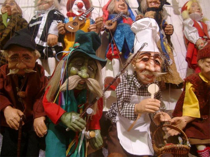 cheshskye-marionetki_resize.jpg