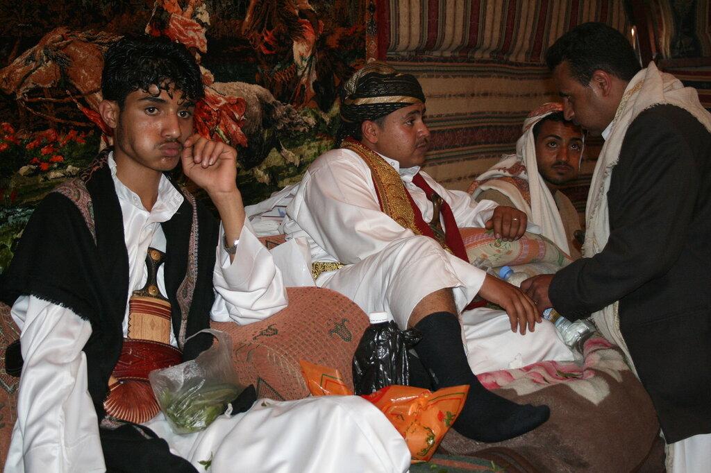 Йемен-2008 136.jpg