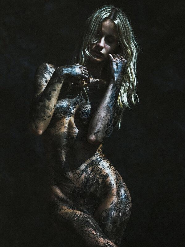 NATALIA O. BY KESLER TRAN