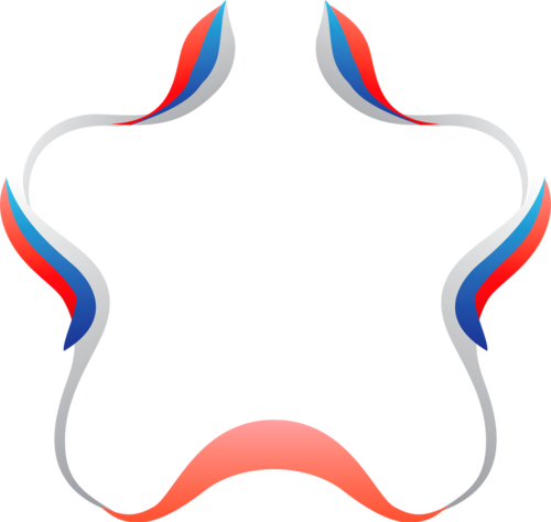 российская символика
