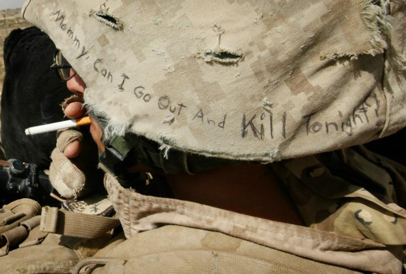 Ох уж эти солдаты 0 141fc8 7092ac29 orig