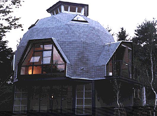 kupolnay krischa.jpg