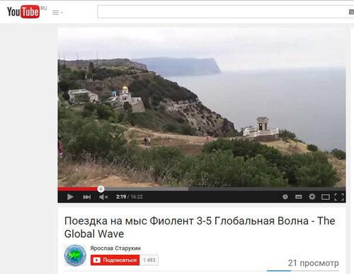 https://img-fotki.yandex.ru/get/17914/223316543.38/0_19f71a_85157780_L.jpg