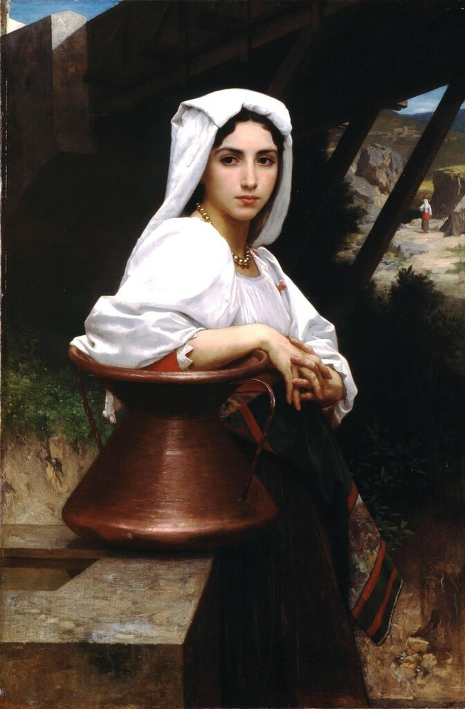 William-Adolphe_Bouguereau_(1825-1905)_-_Italian_Girl_Drawing_Water_(1871).jpg