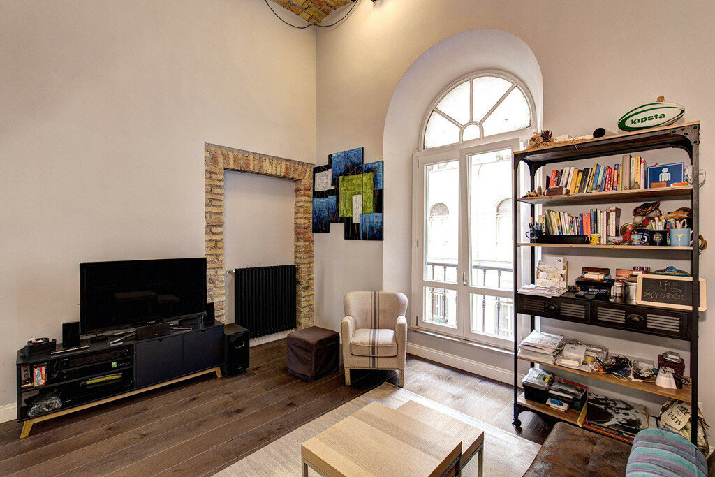 1589-nice-contemporary-interior-design-ideas-residenza-privata-by-mob-architects.jpg