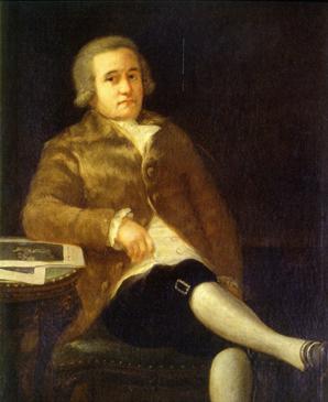 Goya_-_Juan_Bermudez.jpg