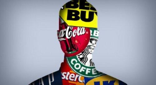 facebook-brands-360-657x360.jpg
