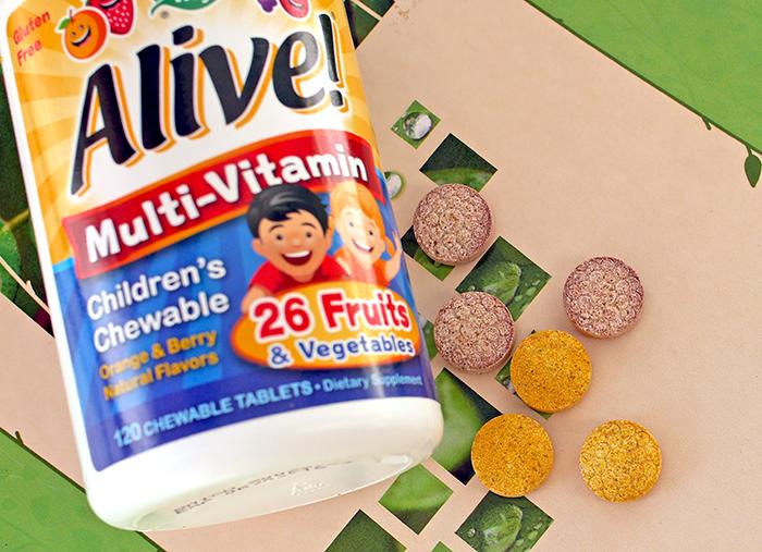 витамины-для-детей-iherb-отзывы-бады7.jpg