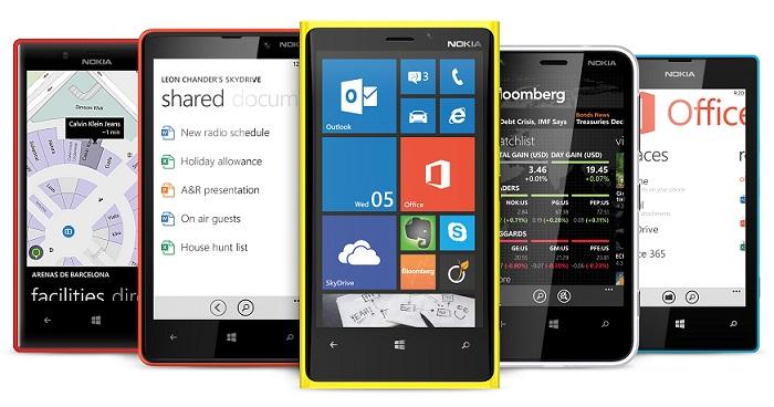 Кадры секретного телефона нокиа Lumia склавиатурой набазе Windows