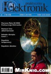 Praktyczny Elektronik №1-12 2000