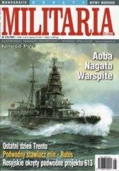 Книга Militaria XX wieku №2-2009(специальный выпуск №9)