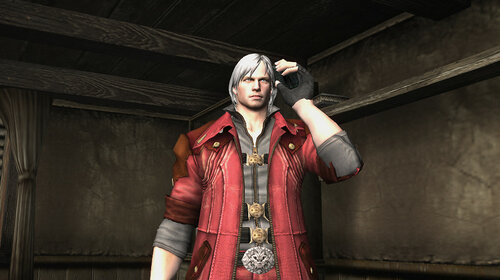 Dante_from_Devil may Cry 4 0_130f8f_c96cd237_L