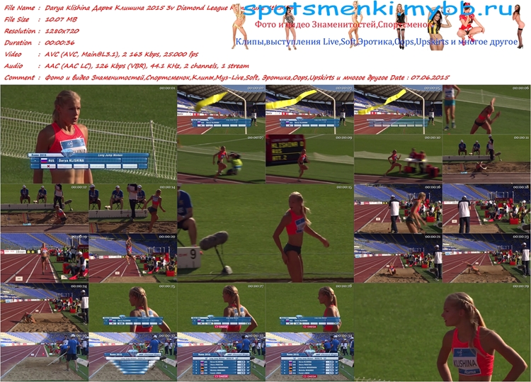 http://img-fotki.yandex.ru/get/17914/318024770.1e/0_1325c0_9e6c55b2_orig.jpg