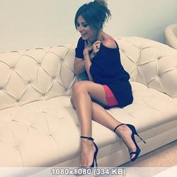 http://img-fotki.yandex.ru/get/17914/322339764.5b/0_1530c6_dbb1267e_orig.jpg