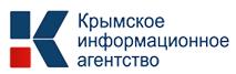 V-logo-kianews24_ru