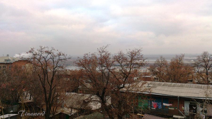 Вид-из-окна-26.jpg