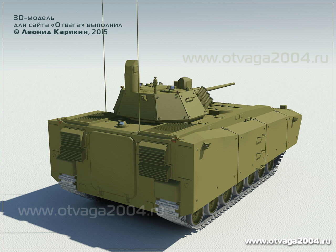 Leo1 S Russian Military News Pictures Thread Page 90