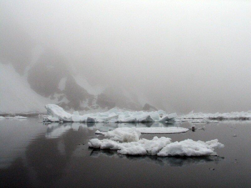 1_ледяное море.jpg