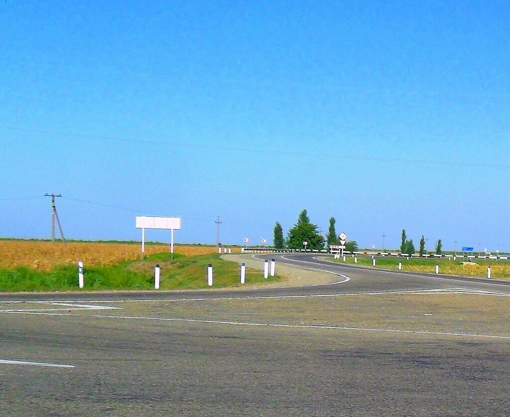 В дороге ... SAM_3456 - 1.JPG