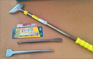 инструмент для очистки стен.jpg