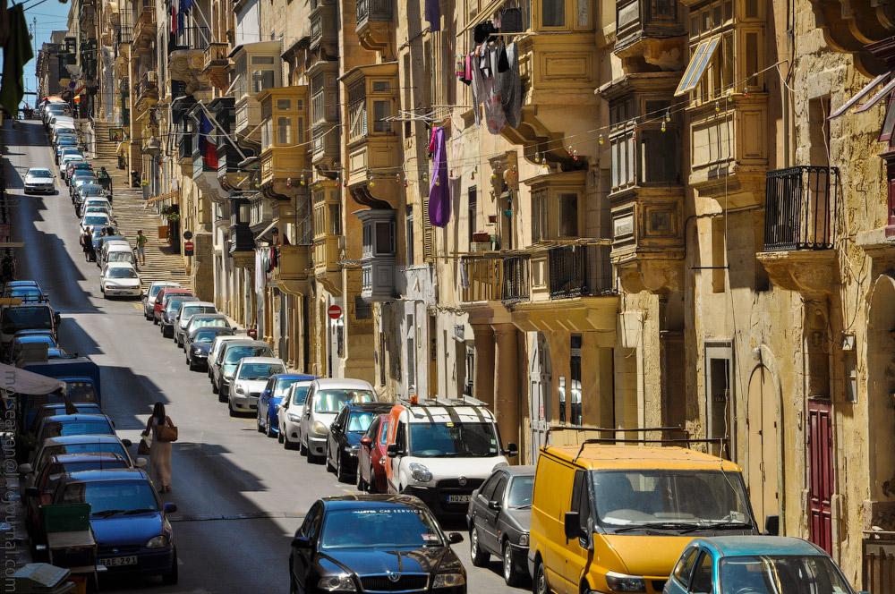 Malta-(14).jpg