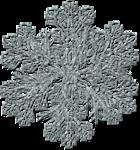 mzimm_snow_wonder_snowflake2a_sh.png