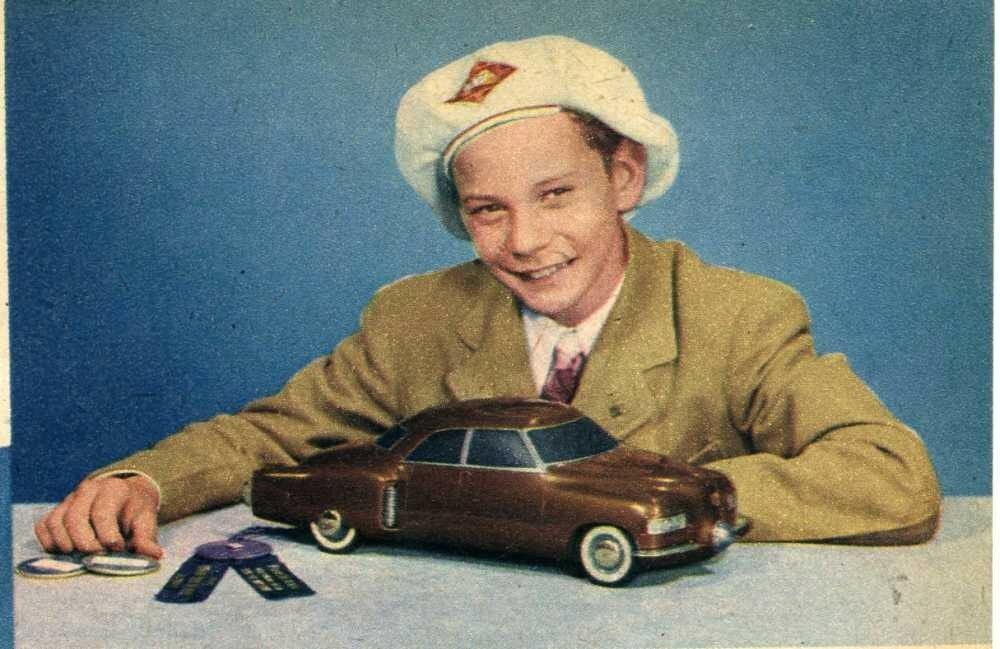Little Virgil M. Exner (jr.), only 13.jpg